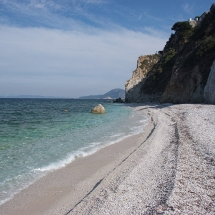 spiagge-4