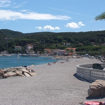 spiagge-5