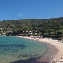 spiagge-6