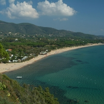 spiagge-7