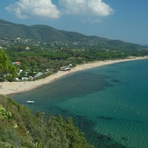 spiagge-9