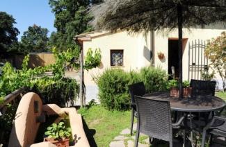 Villa Le Argille - La Padronale, Elba